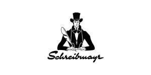 Logo_schreibmayr_