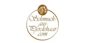 schmuck_aus_pferdehaar neu