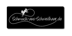 schmuck_aus_schweifhaar